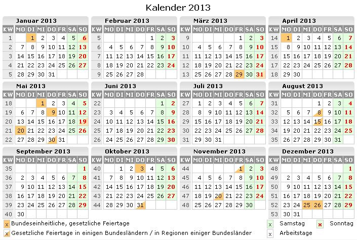 ramnarayan panchang 2015 free download new calendar. Black Bedroom Furniture Sets. Home Design Ideas
